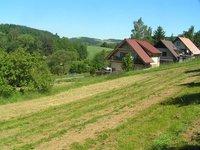 Prodej pozemku v lokalitě Jimramov, okres Žďár nad Sázavou - obrázek č. 5