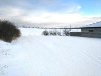 Prodej pozemku v lokalitě Svatoslav, okres Brno-venkov - obrázek č. 5