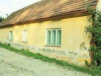 Prodej pozemku v lokalitě Řícmanice, okres Brno-venkov - obrázek č. 2