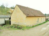 Prodej pozemku v lokalitě Řícmanice, okres Brno-venkov - obrázek č. 6