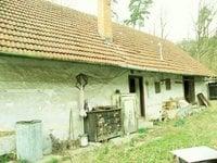 Prodej pozemku v lokalitě Řícmanice, okres Brno-venkov - obrázek č. 4
