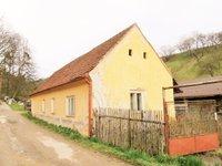 Prodej pozemku v lokalitě Řícmanice, okres Brno-venkov - obrázek č. 5