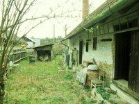 Prodej pozemku v lokalitě Řícmanice, okres Brno-venkov - obrázek č. 3