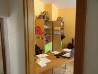 Prodej komerčních prostor v lokalitě Habrovany, okres Vyškov - obrázek č. 8