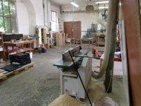 Prodej komerčních prostor v lokalitě Habrovany, okres Vyškov - obrázek č. 4