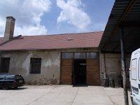 Prodej komerčních prostor v lokalitě Habrovany, okres Vyškov - obrázek č. 2