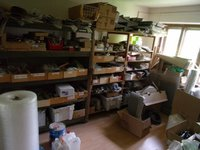 Prodej komerčních prostor v lokalitě Habrovany, okres Vyškov - obrázek č. 5