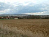 Prodej pozemku v lokalitě Rybníky, okres Znojmo - obrázek č. 2