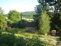 Prodej pozemku v lokalitě Svinošice, okres Blansko - obrázek č. 7