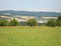Prodej pozemku v lokalitě Obora, okres Blansko - obrázek č. 6