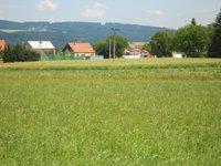 Prodej pozemku v lokalitě Obora, okres Blansko - obrázek č. 5