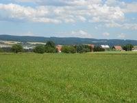 Prodej pozemku v lokalitě Obora, okres Blansko - obrázek č. 4