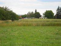 Prodej pozemku v lokalitě Obora, okres Blansko - obrázek č. 3