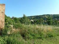 Prodej pozemku v lokalitě Viničné Šumice, okres Brno-venkov - obrázek č. 4