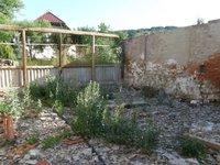 Prodej pozemku v lokalitě Viničné Šumice, okres Brno-venkov - obrázek č. 3