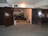 Prodej ostatní nemovitosti v lokalitě Brno, okres Brno - obrázek č. 3