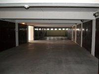 Prodej ostatní nemovitosti v lokalitě Brno, okres Brno - obrázek č. 2