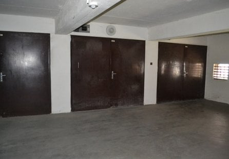 Prodej ostatní nemovitosti v lokalitě Brno, okres Brno - obrázek č. 1