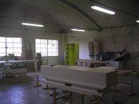 Prodej komerčních prostor v lokalitě Bedřichov, okres Blansko - obrázek č. 2