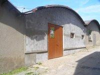 Prodej komerčních prostor v lokalitě Bedřichov, okres Blansko - obrázek č. 5