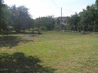 Prodej pozemku v lokalitě Bedřichov, okres Blansko - obrázek č. 3