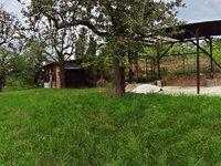 Prodej pozemku v lokalitě Židlochovice, okres Brno-venkov - obrázek č. 3