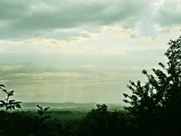 Prodej pozemku v lokalitě Židlochovice, okres Brno-venkov - obrázek č. 9
