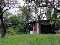 Prodej pozemku v lokalitě Židlochovice, okres Brno-venkov - obrázek č. 2