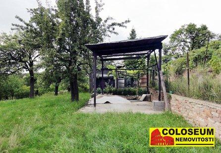 Prodej pozemku v lokalitě Židlochovice, okres Brno-venkov - obrázek č. 1