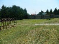 Prodej pozemku v lokalitě Znojmo, okres Znojmo - obrázek č. 8