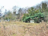 Prodej pozemku v lokalitě Brno, okres Brno - obrázek č. 3