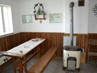 Prodej komerčních prostor v lokalitě Ratíškovice, okres Hodonín - obrázek č. 2
