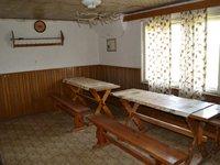 Prodej komerčních prostor v lokalitě Ratíškovice, okres Hodonín - obrázek č. 6