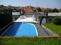 Prodej domu v lokalitě Křepice, okres Břeclav - obrázek č. 8