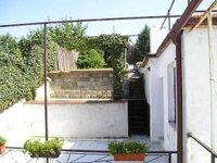 Prodej domu v lokalitě Křepice, okres Břeclav - obrázek č. 7