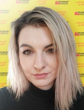 Eva Drábková