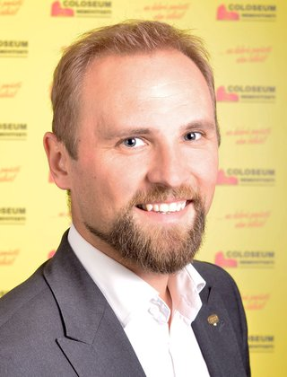 Jan Derka