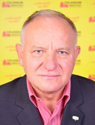 Vladimír Koutný