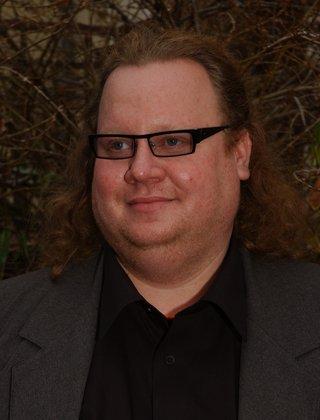 Bc. Petr Cejpek