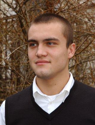 Jakub Pavelka