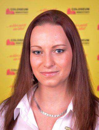 Michaela Kuželová