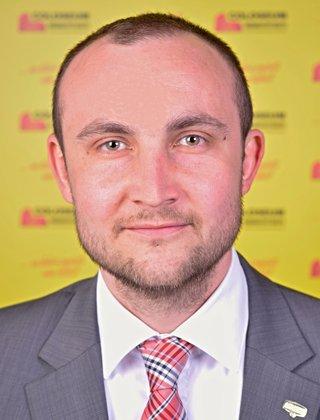 Petr Filip