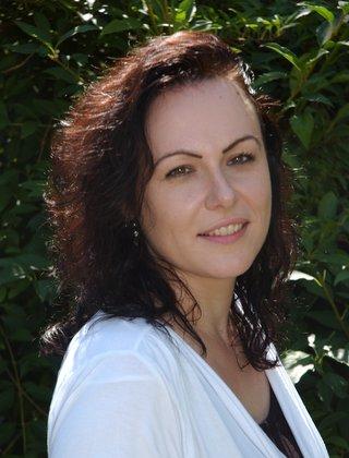 Eva Rodingerová