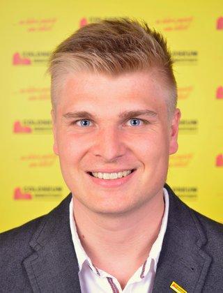 Libor Vinkler