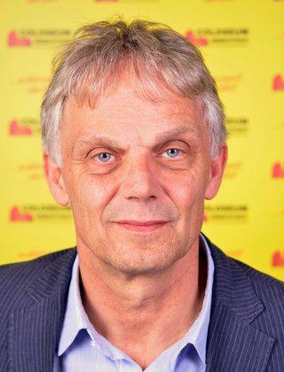 Ing. Jan Linda
