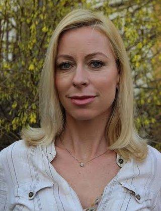 Eva Kollerová