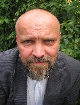 Petr Kožnárek