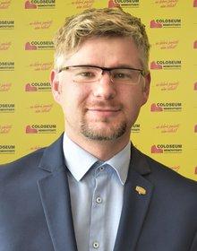 Martin Veverka