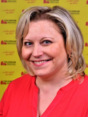 Alena - Zmeková