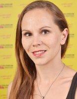 Lucie Komínová
